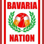 logo_bavarianation
